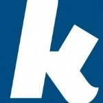 Die Kolumnisten-Logo-150