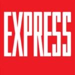 Express 150