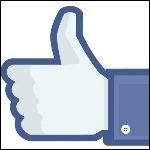 Facebook-Daumen-hoch-150