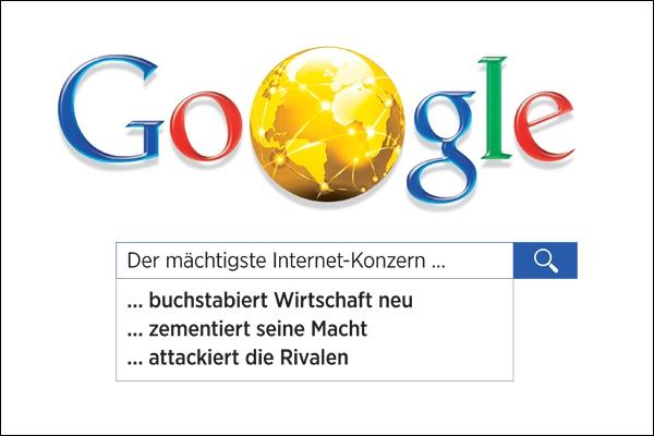 Google Wiwo 342015-600