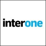 Interone Logo-150
