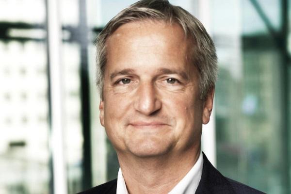 Jörg Quoos_600