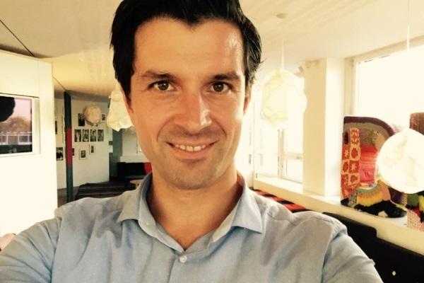 Jonas Grashey2, august 2015, 600