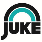 Juke-150