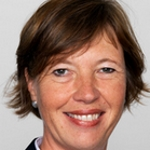 Karina Pusch 150