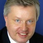 Lars Oliver Hennemann 150