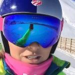 Lindsey Vonn-Facebook Mentions-150