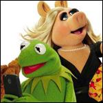 Muppets-Kermit-Misspiggy150