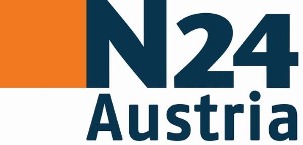 N24 Austria 600 neu