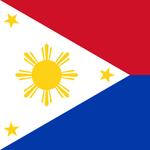 Philippinen-150