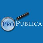 ProPublica-150