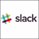 Slack-Logo-150