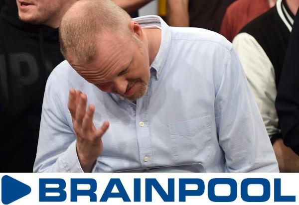 Stefan Raab-Brainpool-600