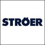 Ströer-150