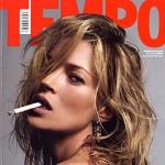 Tempo-2006-150