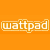 Wattpad 150