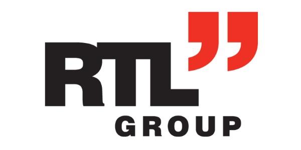 anzeige rtl group logo 600x300