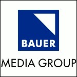 bauermediagroup150