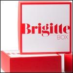 brigitte box 150
