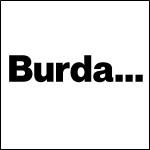 burda-150