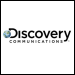 discovery-150