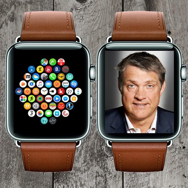 homescreen-ahlers-applewatch2