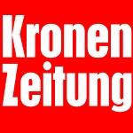 kronenzeitung150