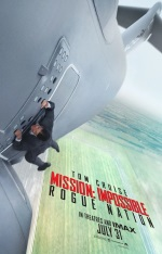 mission impossible 5 150