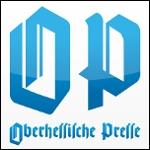 oberhessísche-presse-marburg150