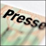 presseausweis, pressepreiheit, 2015 150