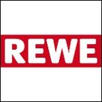 rewe150