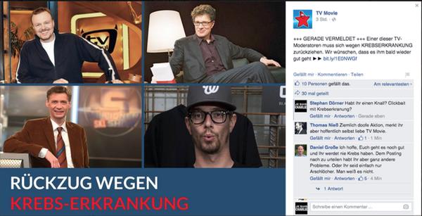 tv-movie-roger-willemsen-600