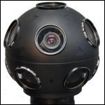 360-Grad-Kamera-150