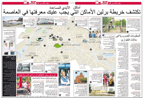 Bild-BZ-Arabisch-Stadtplan-600