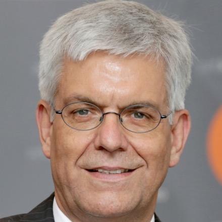 Zitat: Gemeinsame Mediathek von ZDF und ARD ist nicht in Sicht, sagt Thomas Bellut. | turi2