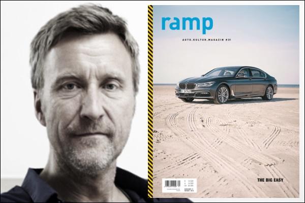 Blattkritik-ramp-Harald Willenbrock-600