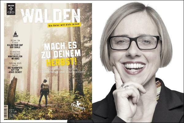 Blattkritik_Ursula Ott über Walden 600