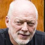 David-Gilmour-150
