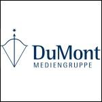 DuMont-Mediengruppe-150