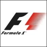 Formel 1-150
