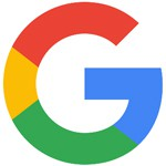 Google-G neues Logo2015-150