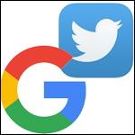Google--Twitter-150