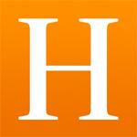 Handelsblatt-H-150