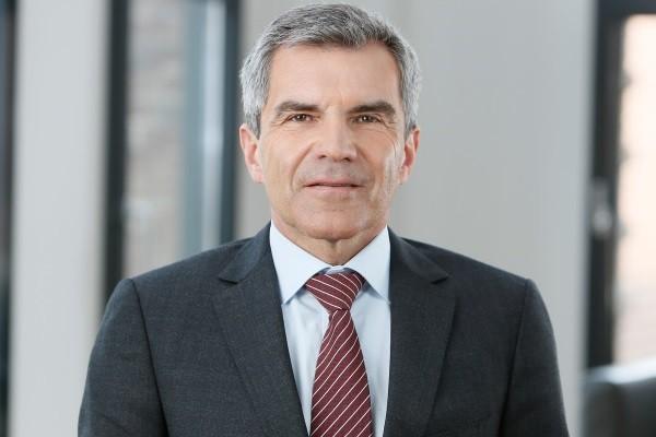 Hans Demmel n-tv 2015-600