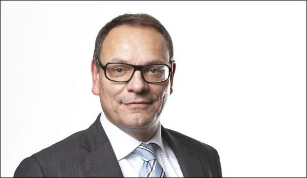 Hans-Jürgen Jakobs-600
