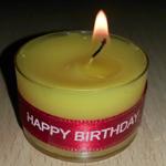 Happy-Birthday-Kerze-150