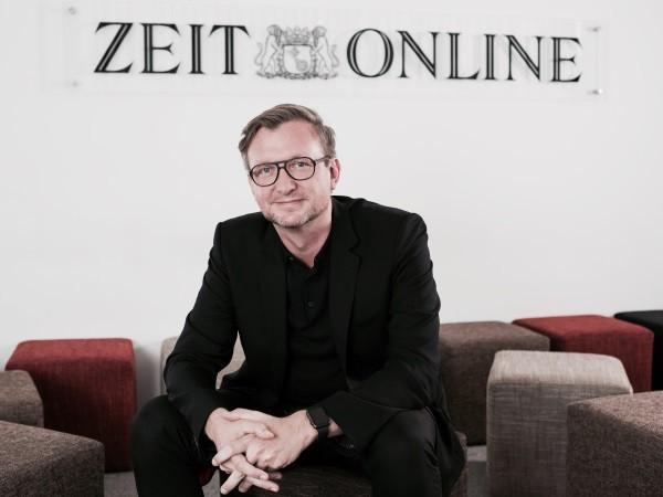 Jochen Wegner-Zeit Online-600