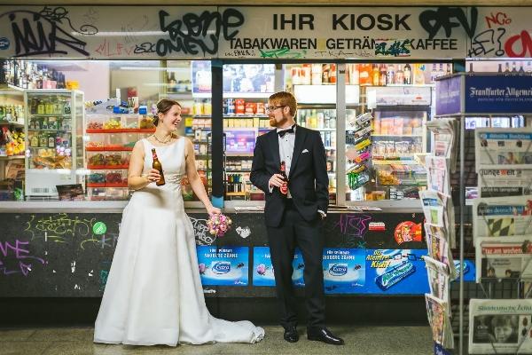 Kölner Kiosk 600