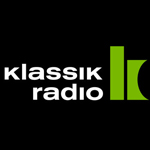 Klassik Radio 150