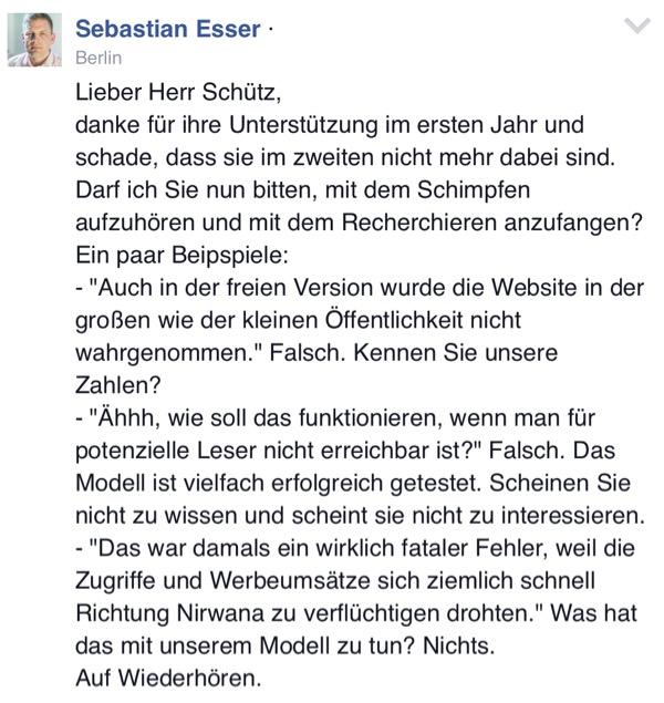 Kommentar-Sebastian-Esser-Horizont-600
